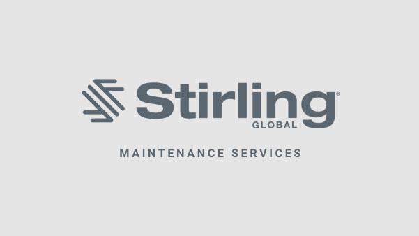 Stirling Maintenance Services