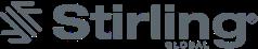 Stirling Global logo | Stirling Machinery
